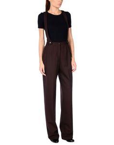 Повседневные брюки Aalto