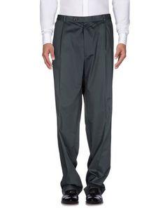 Повседневные брюки Regent BY Pancaldi & B