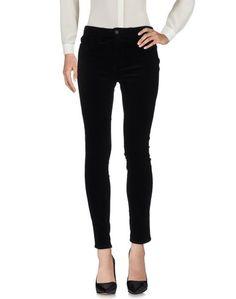 Повседневные брюки Lagence