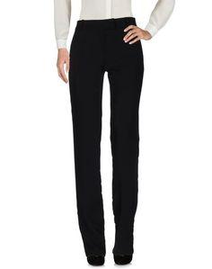 Повседневные брюки Elisabetta Franchi 24 ORE