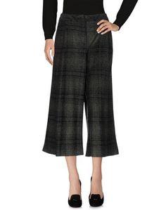 Повседневные брюки Paola Rossini