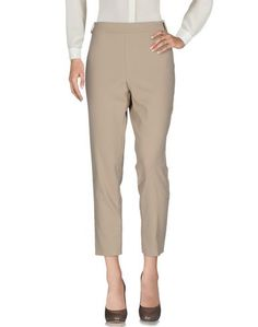 Повседневные брюки Clips