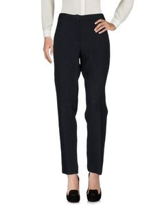 Повседневные брюки LE COL