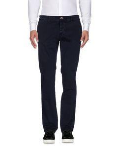 Повседневные брюки Nayandei Company
