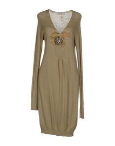 Платье до колена ...Love IS Love!...