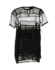 Короткое платье #Ttp.It