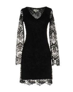 Короткое платье DRY Lake.
