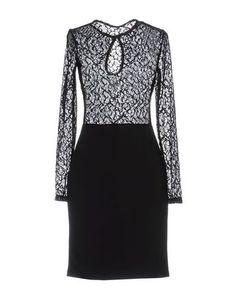Короткое платье Maiocci