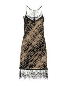 Платье до колена Souvenir