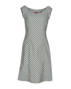 Платье до колена Boule DE Neige