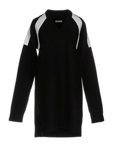 Короткое платье Aalto