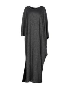 Длинное платье 5 Preview