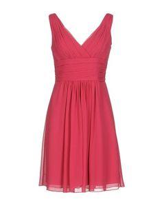 Короткое платье Musani