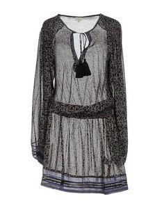 Платье до колена Talitha