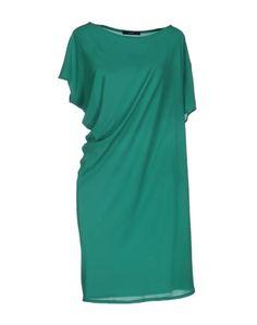 Платье до колена G.Sel