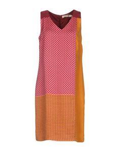 Короткое платье Nice Things BY Paloma S.