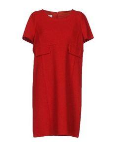 Короткое платье Weill