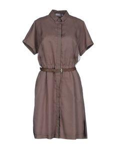 Платье до колена Fabiana Filippi