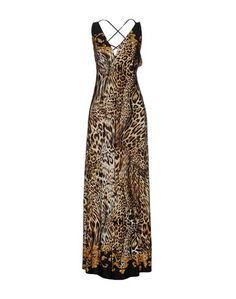 Длинное платье S Twelve