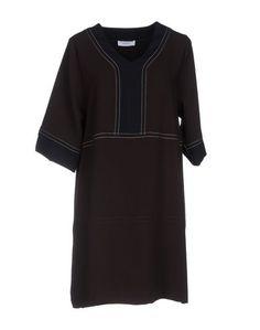 Короткое платье Sita Murt/