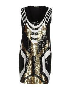 Короткое платье Ella Luna