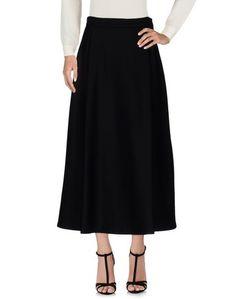 Длинная юбка Barena