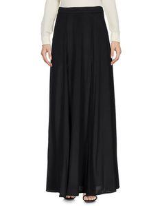 Длинная юбка Wyldr