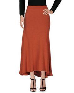 Длинная юбка Angela Mele Milano