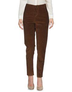 Повседневные брюки Zhelda