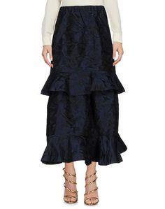 Длинная юбка P.A.M. Perks AND Mini
