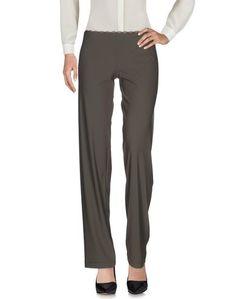 Повседневные брюки High Tech