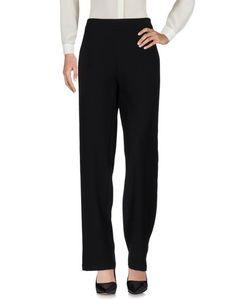 Повседневные брюки Simona Martini