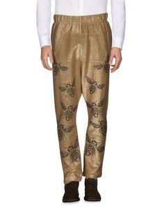 Повседневные брюки BAD Spirit