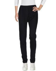 Повседневные брюки Zoe Karssen