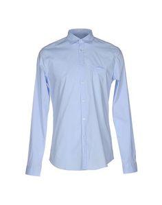 Pубашка Individual