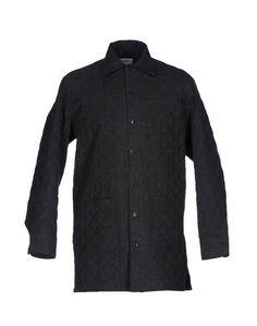 Куртка Camo