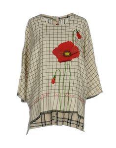 Блузка PÉro