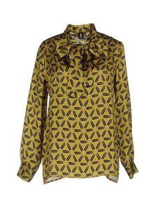 Блузка 1 ONE