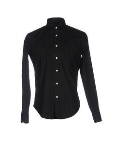 Pубашка Boss Black