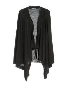 Кардиган Givenchy