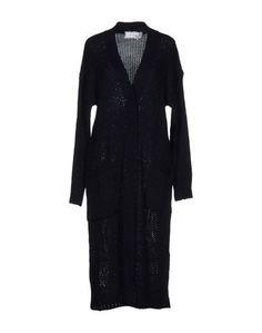 Кардиган Anna Rachele Jeans Collection
