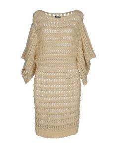 Свитер Cnc Costume National