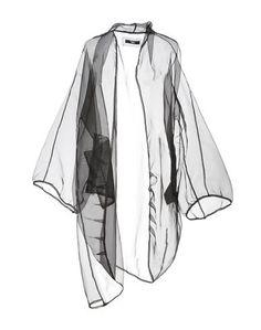 Легкое пальто Tadaski