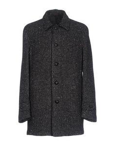 Легкое пальто The Gigi