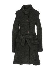 Пальто Siste S