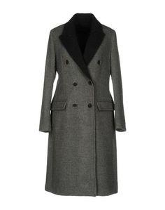 Пальто Katia G.