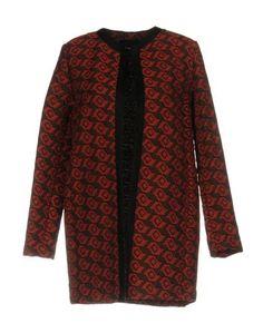 Легкое пальто Siste S
