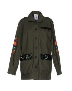 Куртка Steve J & Yoni P