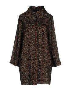 Пальто Biancoghiaccio