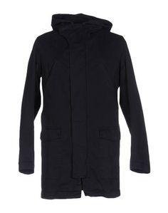 Куртка ..,Beaucoup